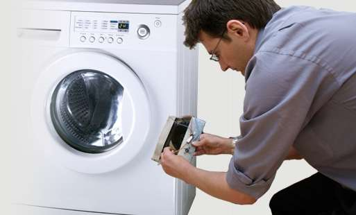 The Best Washing Machine Repair Services In East London