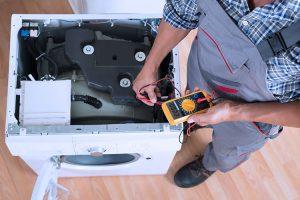 washing-machine-repair-service