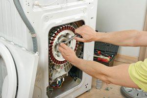 washing-machine-repairing-01