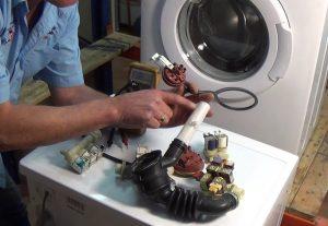 washingmachinerepairs