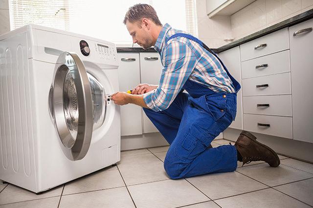 washingmachinerepair