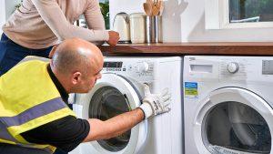 washing-machine-repair1