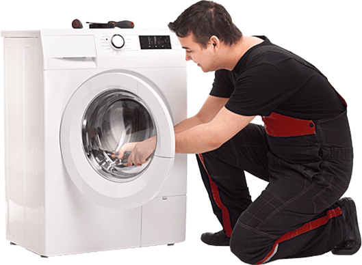 Mistakes That Can Ruin Your Washing Machine